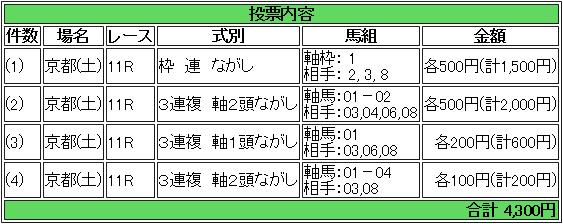 f:id:yu-ichi211:20171125020957p:plain