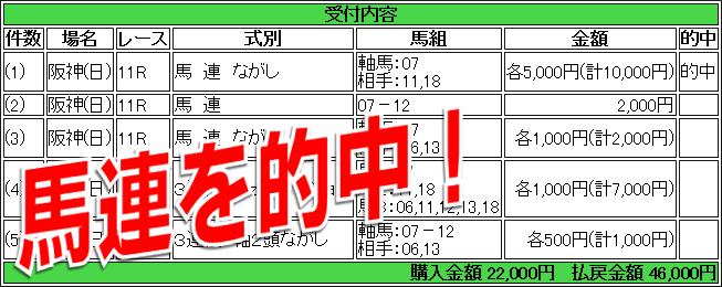 f:id:yu-ichi211:20171214205350p:plain
