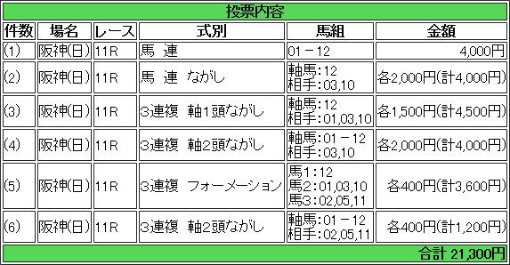 f:id:yu-ichi211:20171217052642p:plain