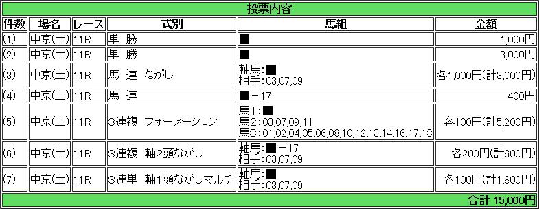 f:id:yu-ichi211:20180113055415p:plain