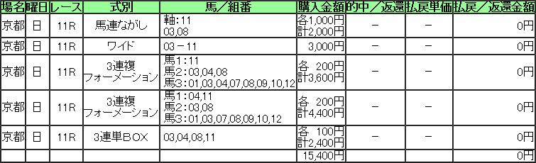 f:id:yu-ichi211:20180118132256p:plain