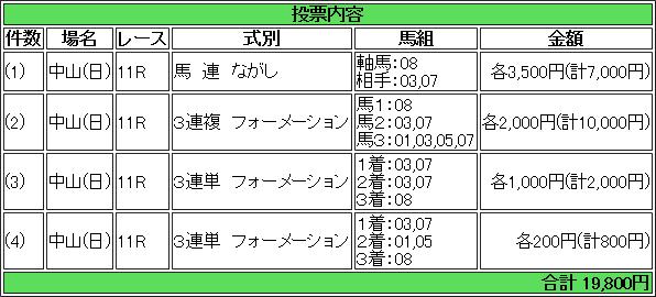f:id:yu-ichi211:20180121044554p:plain