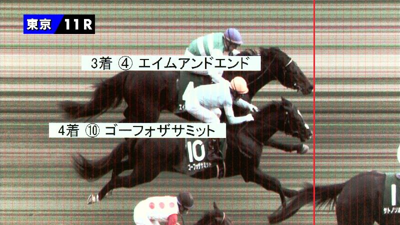 f:id:yu-ichi211:20180212014746p:plain