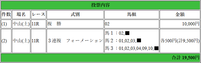 f:id:yu-ichi211:20180317080148p:plain