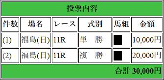 f:id:yu-ichi211:20180415032527p:plain