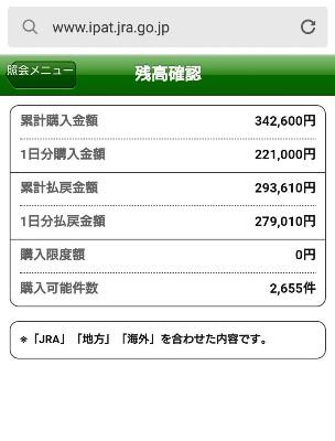 f:id:yu-ichi211:20180507041142j:plain