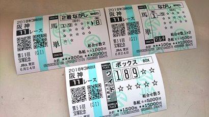 f:id:yu-ichi211:20180628004436j:plain