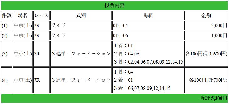 f:id:yu-ichi211:20180707035840p:plain