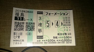 f:id:yu-ichi211:20180710001302j:plain