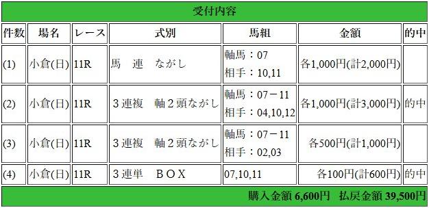 f:id:yu-ichi211:20180807232257p:plain
