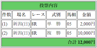 f:id:yu-ichi211:20180902032228p:plain