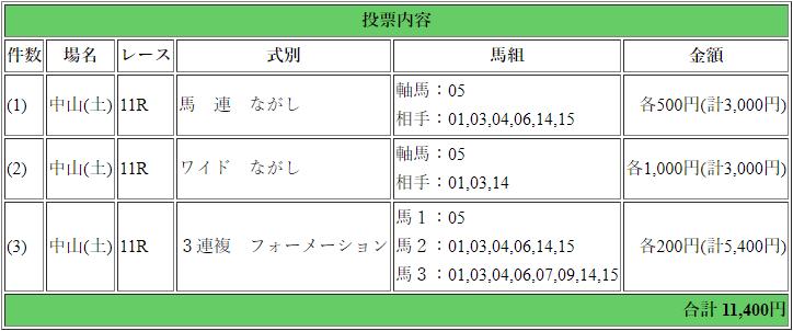 f:id:yu-ichi211:20180908033858p:plain