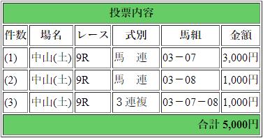f:id:yu-ichi211:20180908034224p:plain