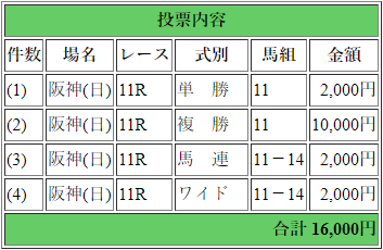 f:id:yu-ichi211:20180909040421p:plain