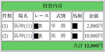 f:id:yu-ichi211:20180916041617p:plain