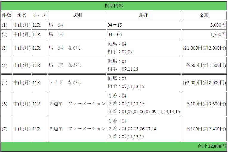 f:id:yu-ichi211:20180917055548p:plain