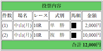 f:id:yu-ichi211:20180917055930p:plain
