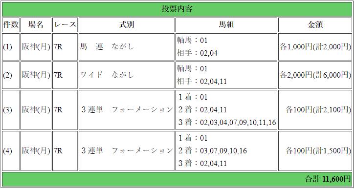 f:id:yu-ichi211:20180917060235p:plain