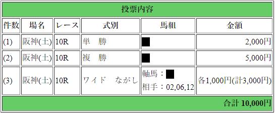 f:id:yu-ichi211:20180922035837p:plain