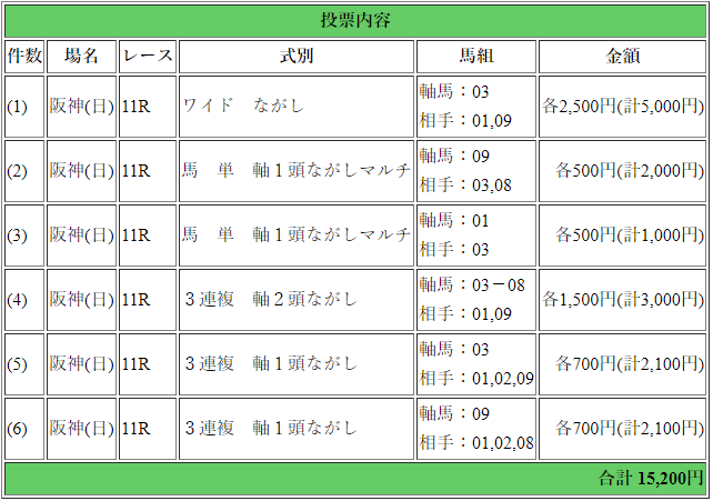f:id:yu-ichi211:20180923060923p:plain