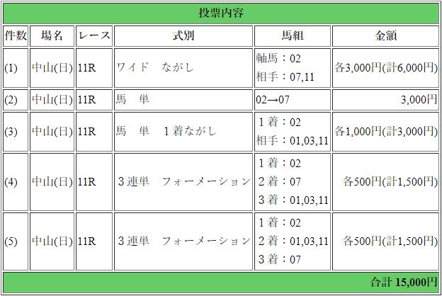 f:id:yu-ichi211:20180923061537p:plain