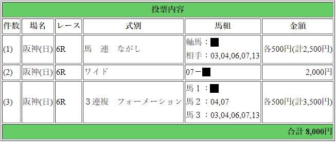 f:id:yu-ichi211:20180923061945p:plain