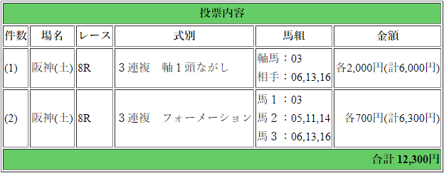f:id:yu-ichi211:20180929053344p:plain