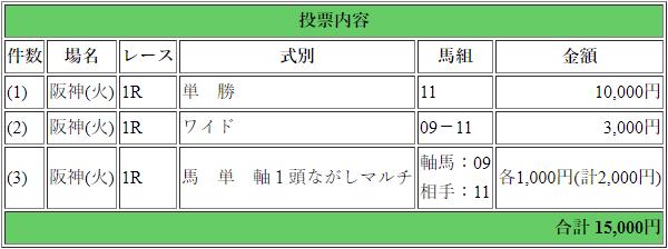 f:id:yu-ichi211:20181002053107p:plain