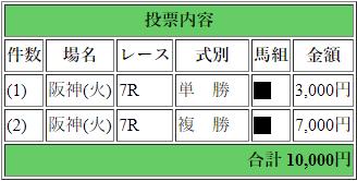 f:id:yu-ichi211:20181002053426p:plain