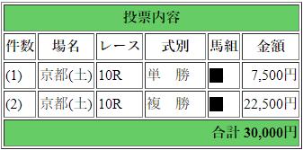 f:id:yu-ichi211:20181006042830p:plain