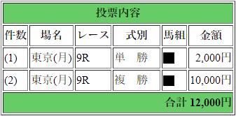 f:id:yu-ichi211:20181008032925p:plain
