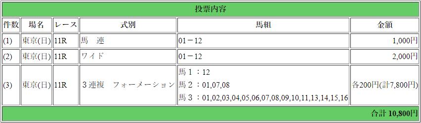 f:id:yu-ichi211:20181021042852p:plain