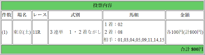 f:id:yu-ichi211:20181027025451p:plain