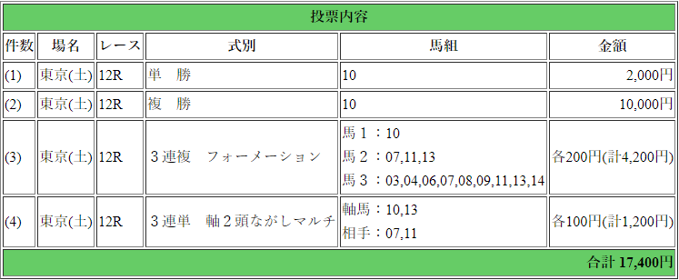 f:id:yu-ichi211:20181103044713p:plain