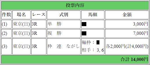 f:id:yu-ichi211:20181104060609p:plain
