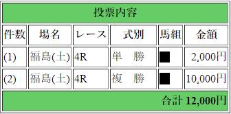 f:id:yu-ichi211:20181117013723p:plain