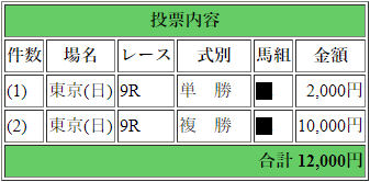 f:id:yu-ichi211:20181118053926p:plain