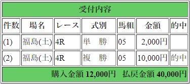 f:id:yu-ichi211:20181120011837p:plain