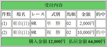 f:id:yu-ichi211:20181120012031p:plain