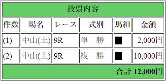 f:id:yu-ichi211:20181201033501p:plain