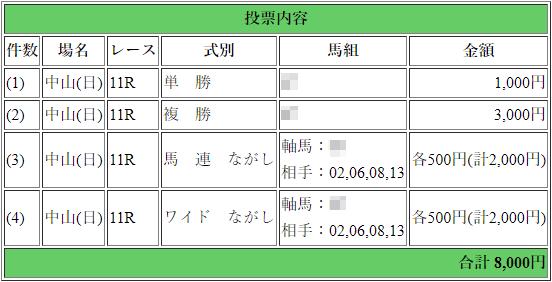 f:id:yu-ichi211:20181209042448p:plain