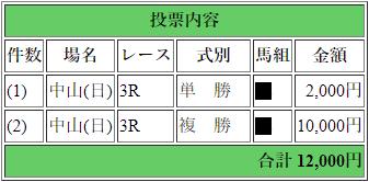 f:id:yu-ichi211:20181216022906p:plain