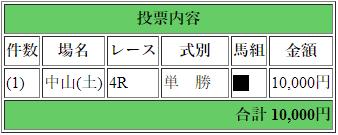 f:id:yu-ichi211:20181222041933p:plain