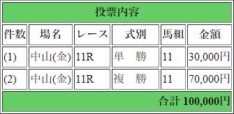 f:id:yu-ichi211:20181228041244p:plain