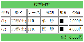 f:id:yu-ichi211:20190105041451p:plain