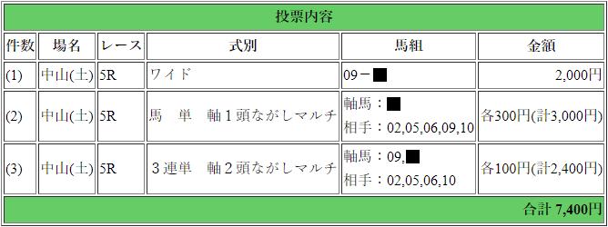 f:id:yu-ichi211:20190112063936p:plain