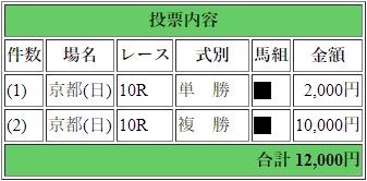 f:id:yu-ichi211:20190113062343p:plain