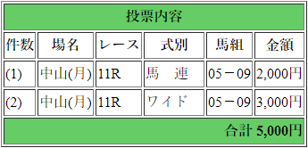 f:id:yu-ichi211:20190114075213p:plain