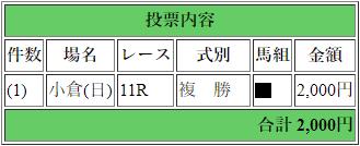f:id:yu-ichi211:20190217071642p:plain