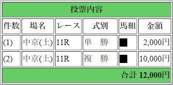 f:id:yu-ichi211:20190316013602p:plain